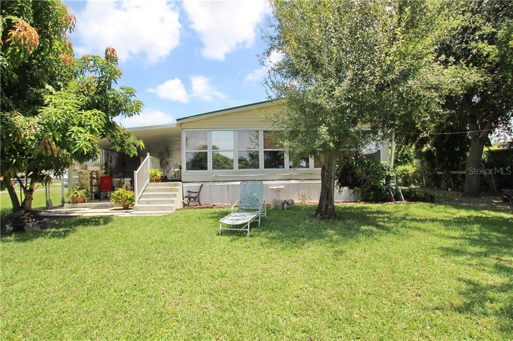 1097 20TH ST Property Photo - OKEECHOBEE, FL real estate listing
