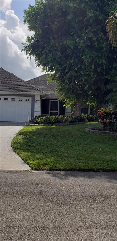 3542 23rd Avenue Property Photo