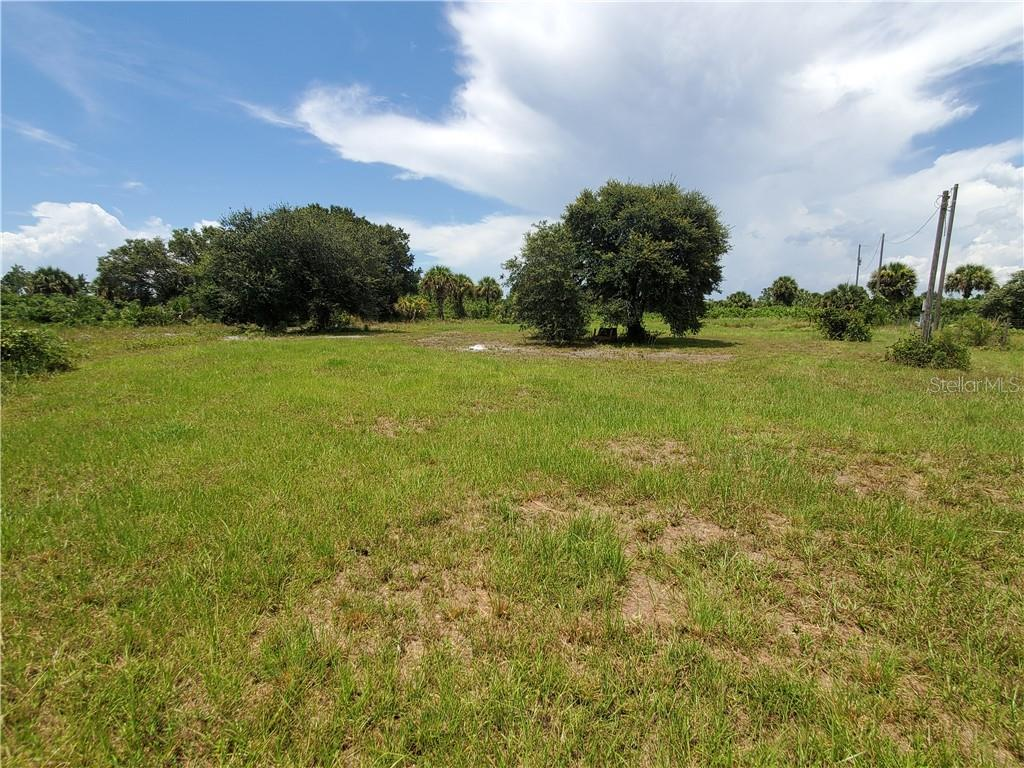 15048 NW 272ND STREET Property Photo