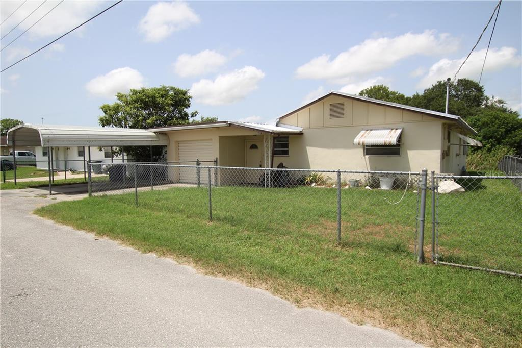 1060 4TH STREET Property Photo - OKEECHOBEE, FL real estate listing