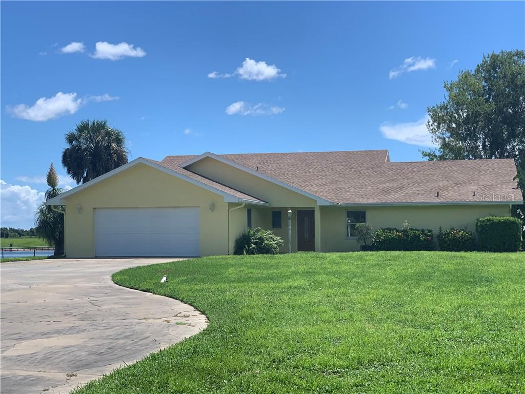 13072 Sw 144th Parkway Property Photo