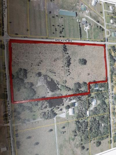 425 Sw Park St. SW 28TH STREET Property Photo