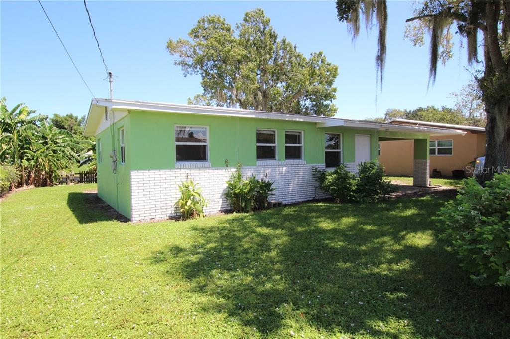 1137 4TH STREET Property Photo - OKEECHOBEE, FL real estate listing
