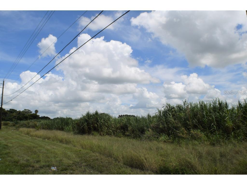 5155 Us Highway 441 Se Property Photo