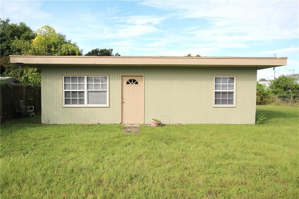 1052 10TH STREET Property Photo - OKEECHOBEE, FL real estate listing
