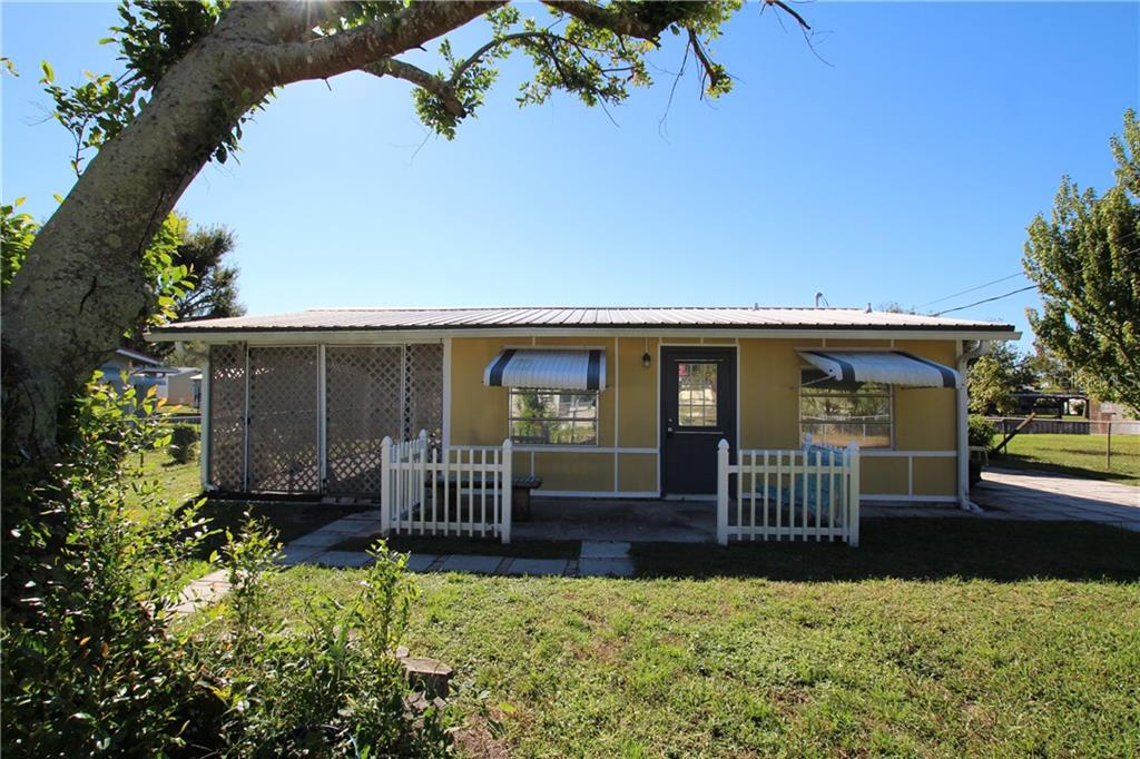 1042 5TH STREET Property Photo - OKEECHOBEE, FL real estate listing