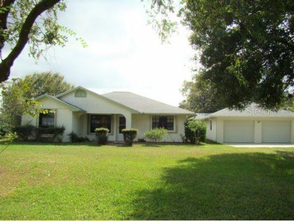 17910 Nw 96th Street Property Photo