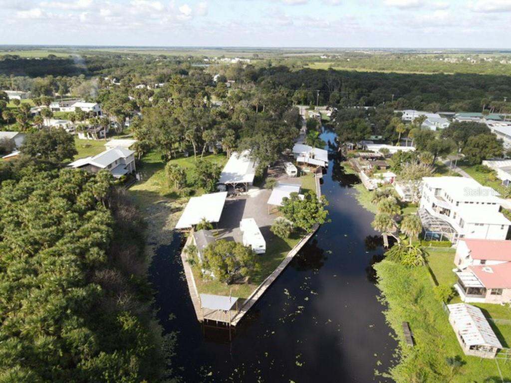 Property Photo - MOORE HAVEN, FL real estate listing