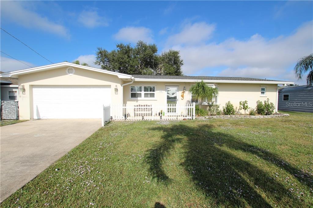 1049 MAPLE STREET Property Photo - OKEECHOBEE, FL real estate listing