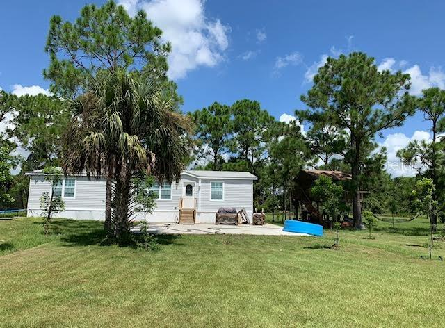 10121 NE 120TH STREET Property Photo - OKEECHOBEE, FL real estate listing