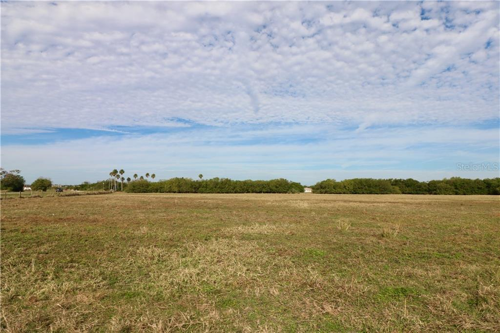 SE 28TH STREET Property Photo - OKEECHOBEE, FL real estate listing
