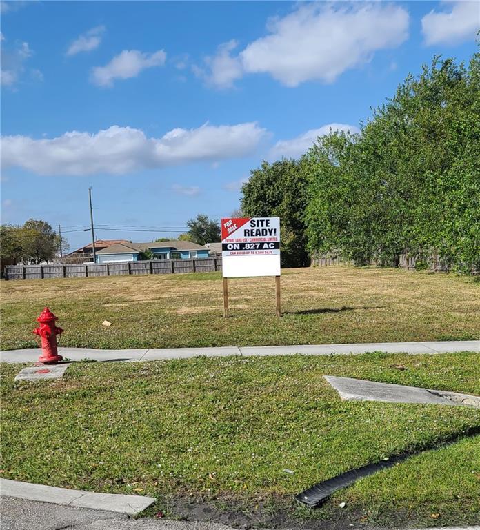 773 Sw Paar Drive Property Photo