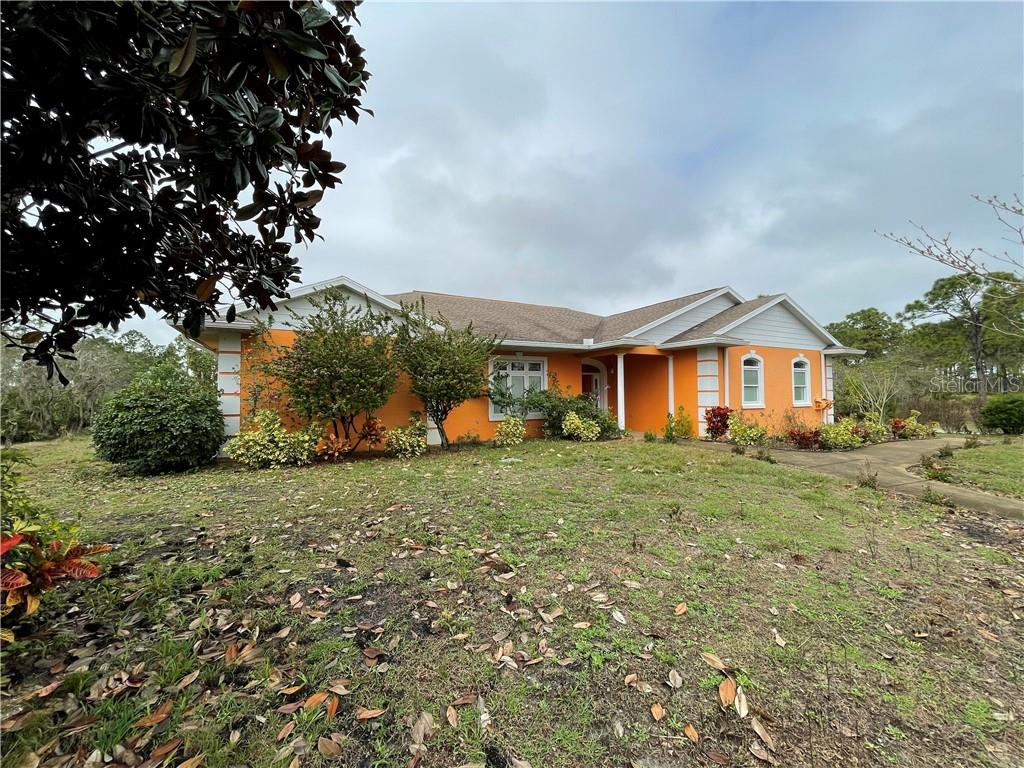 732 WESTERN BOULEVARD Property Photo - LAKE PLACID, FL real estate listing