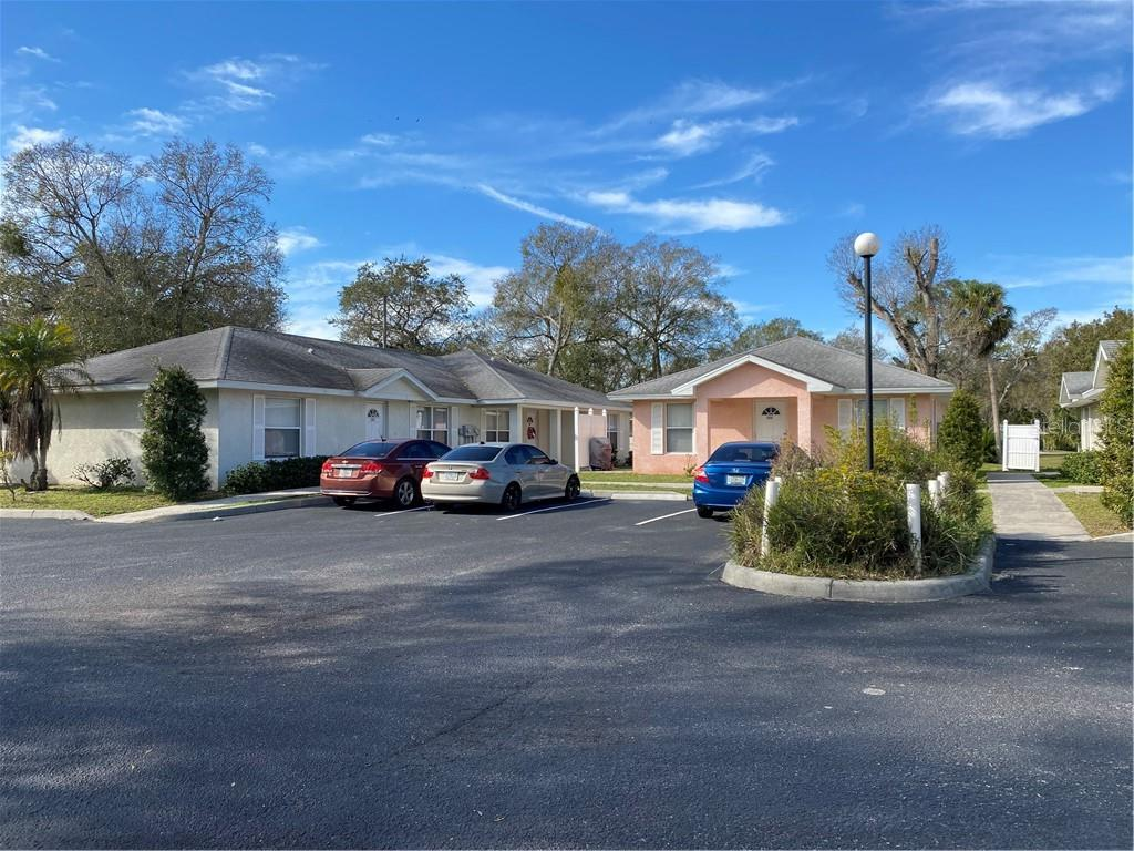 1102 SW 2ND AVENUE Property Photo - OKEECHOBEE, FL real estate listing