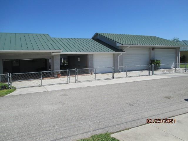 1105 5TH STREET #BHR Property Photo - OKEECHOBEE, FL real estate listing