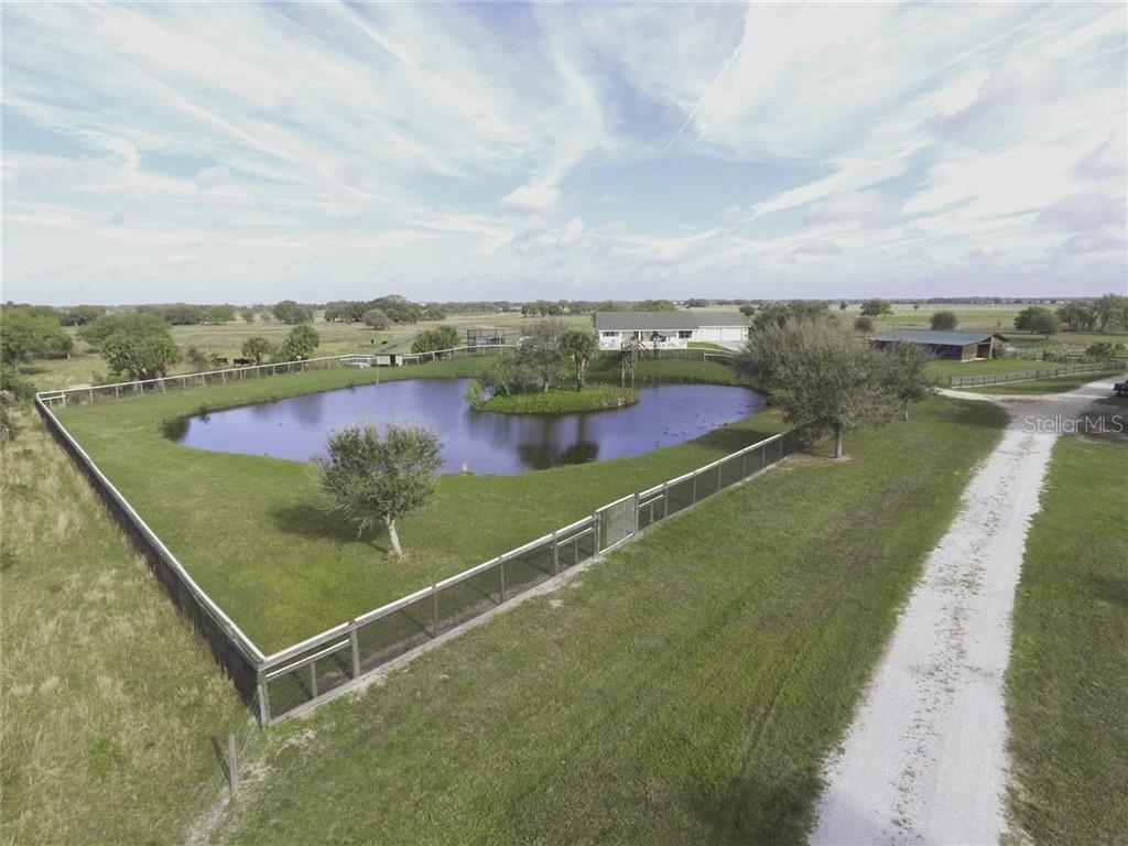 Okeechobee County Real Estate Listings Main Image