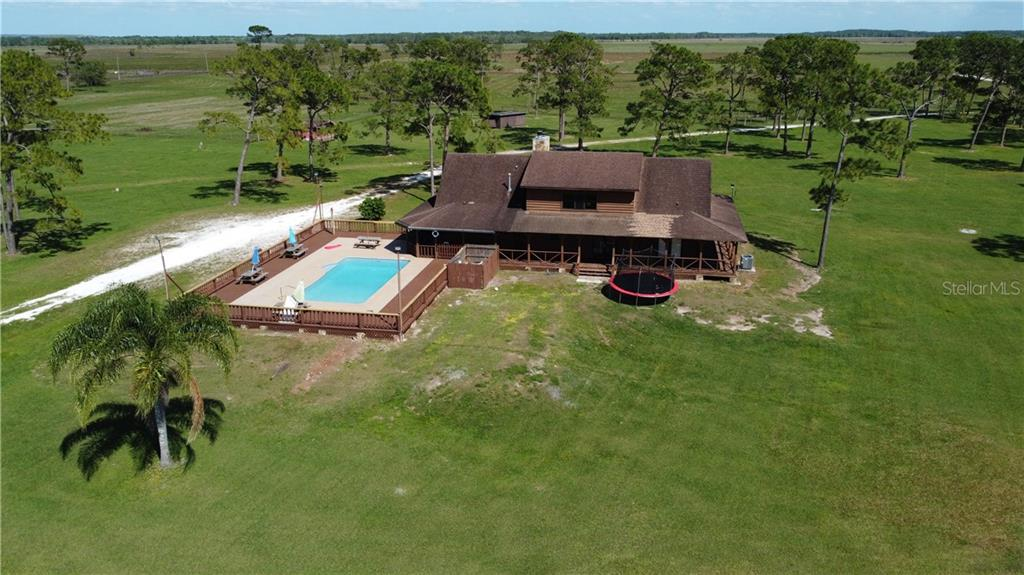 6575 NE 96TH AVENUE Property Photo - OKEECHOBEE, FL real estate listing