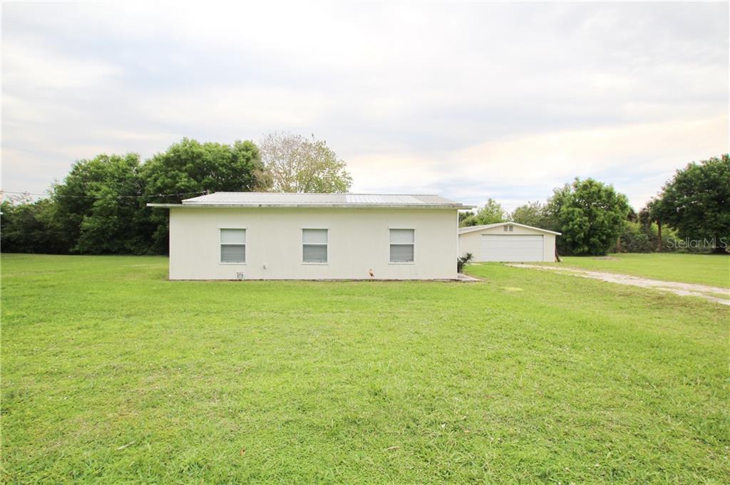 1205 ALLIGATOR ROAD Property Photo - MOORE HAVEN, FL real estate listing