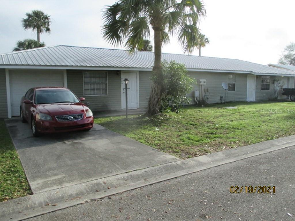 5201 And 5217 Se 43rd Street Property Photo