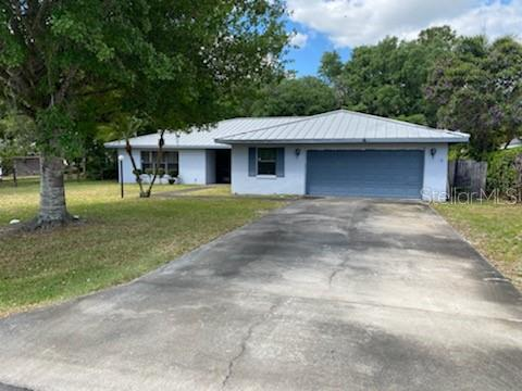 1222 WILDFLOWER STREET Property Photo - LAKE PLACID, FL real estate listing