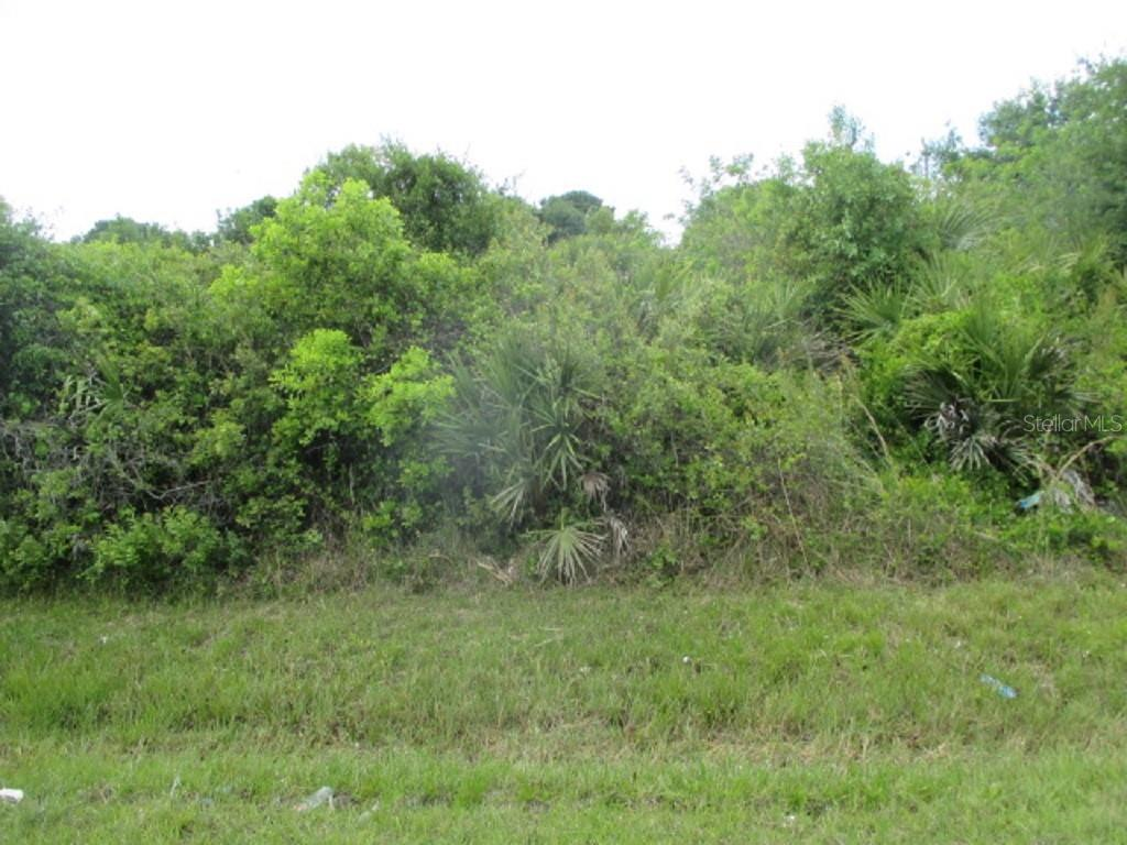 2897 Nw 35th Avenue Property Photo