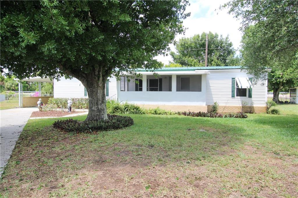 1120 PALM COURT #BHR Property Photo - OKEECHOBEE, FL real estate listing