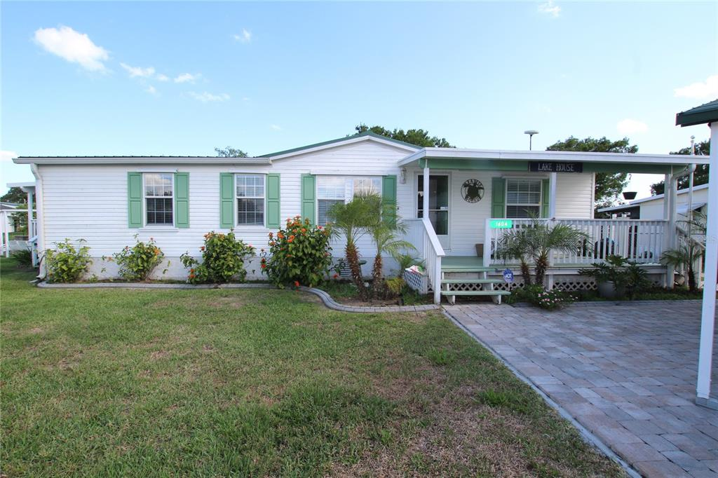 1604 CHOBEE STREET #BHR Property Photo - OKEECHOBEE, FL real estate listing