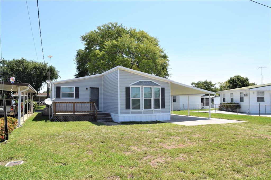 1075 LIME STREET Property Photo - OKEECHOBEE, FL real estate listing