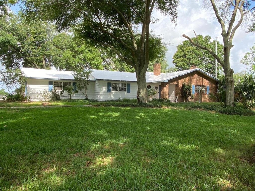 705 SW 77TH TERRACE Property Photo - OKEECHOBEE, FL real estate listing