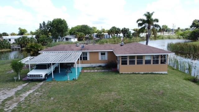 1041 LAKE CIRCLE #BHR Property Photo - OKEECHOBEE, FL real estate listing