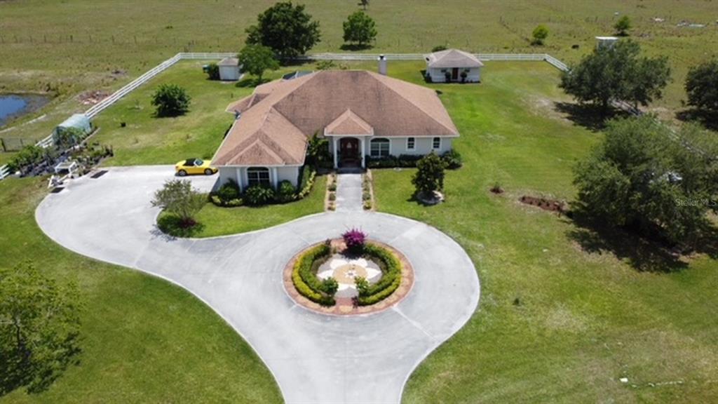 Property Photo - OKEECHOBEE, FL real estate listing