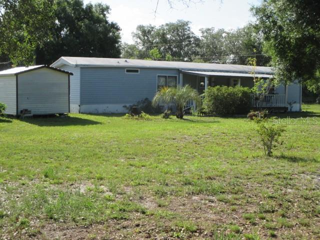 30625 Us Highway 441 N Property Photo