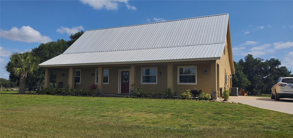 9745 Se 57th Drive Property Photo