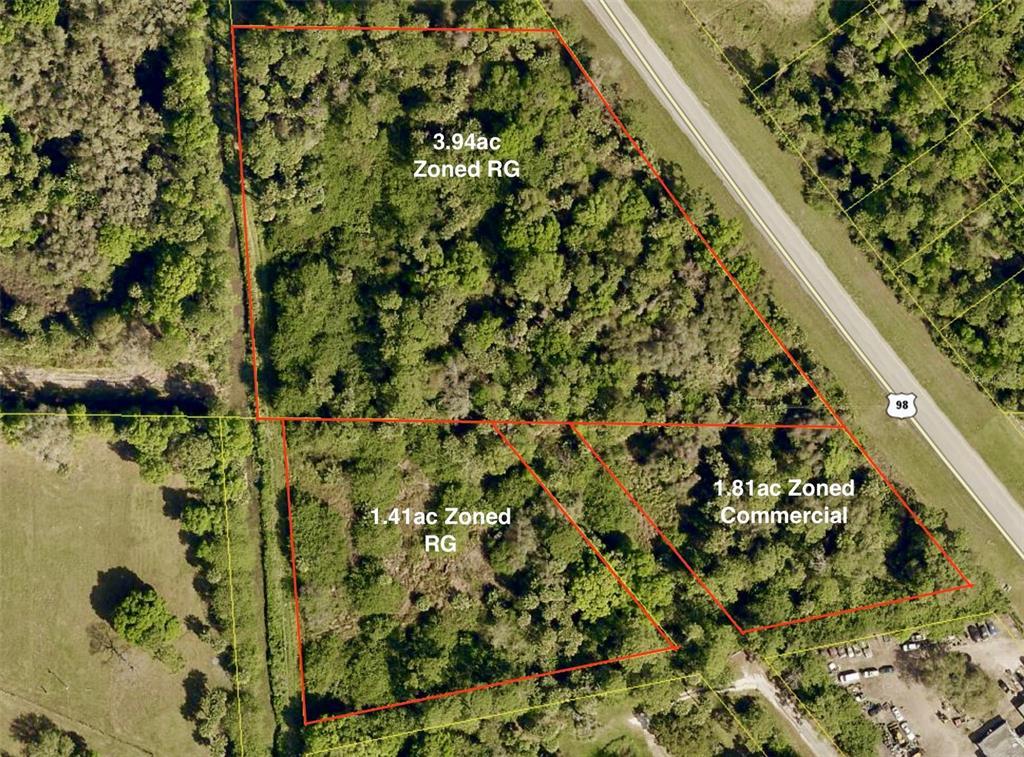 2483 HWY 98 N Property Photo - OKEECHOBEE, FL real estate listing