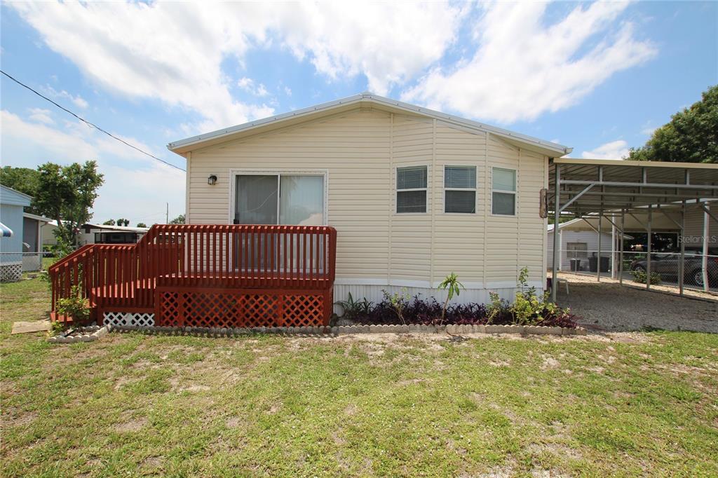 1182 7th Street Property Photo