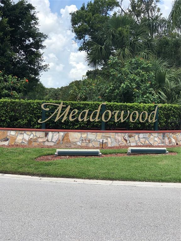 9460 Meadowood Drive #103 Property Photo
