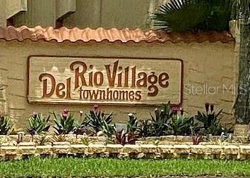 4062 Sierra Terrace #2 Property Photo