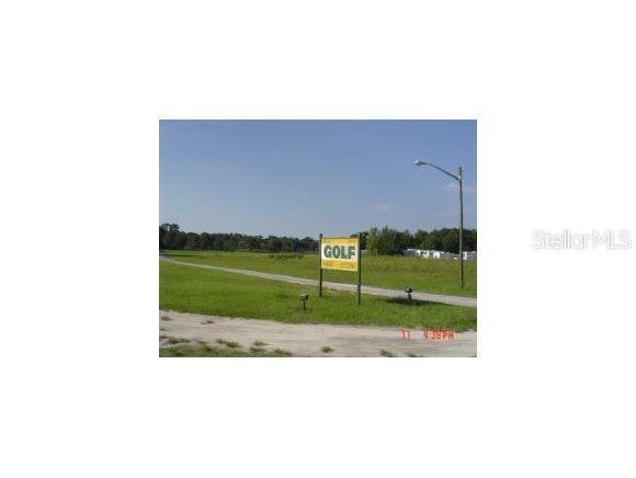0 SW Highway 200 Property Photo 1