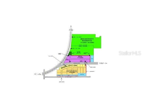 00 SE 132 St ROAD Property Photo - BELLEVIEW, FL real estate listing