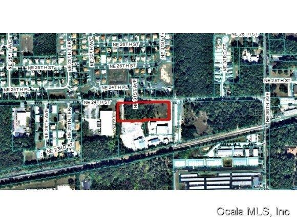0000 Ne 24th Street Property Photo