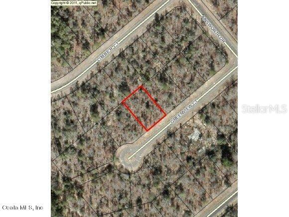 00 GREENVIEW COURT Property Photo - CHIPLEY, FL real estate listing