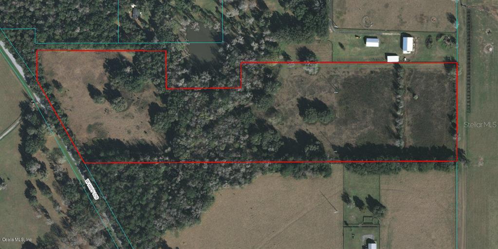 5201 W Highway 329 Property Photo