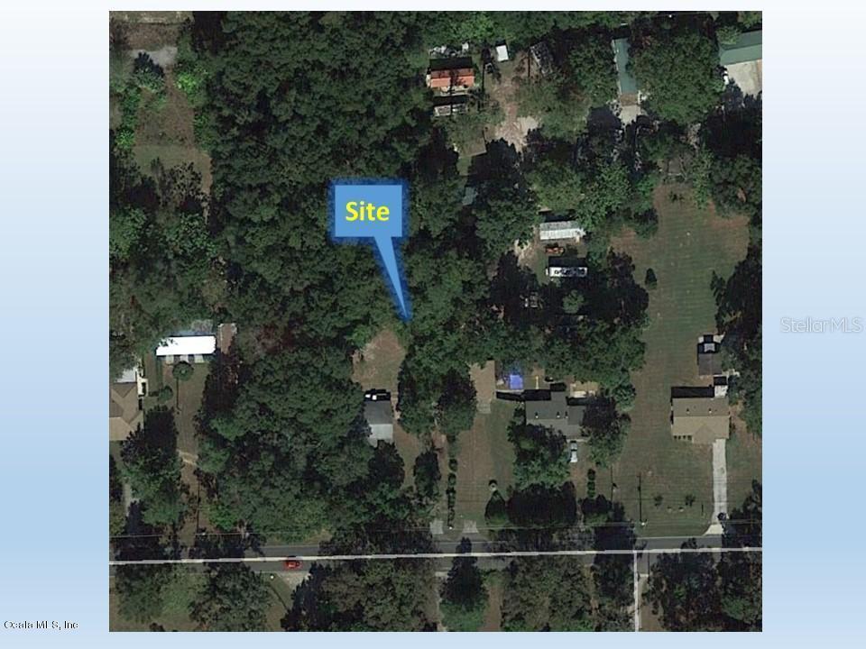 2061 Se 52nd Street Property Photo