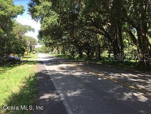 TBD CR 25 Property Photo - OCKLAWAHA, FL real estate listing