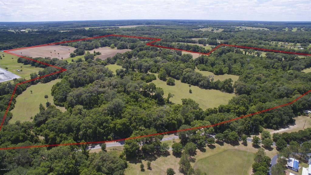 18651 NW 53rd Court ROAD Property Photo - CITRA, FL real estate listing