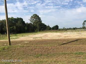 8200 CR 25 Property Photo - BELLEVIEW, FL real estate listing