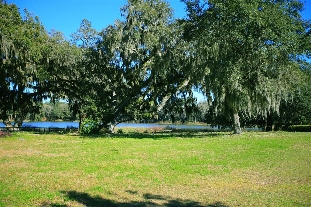 5280 SW 7th Avenue ROAD Property Photo - OCALA, FL real estate listing