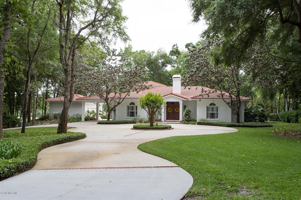7073 Se 12th Circle Property Photo