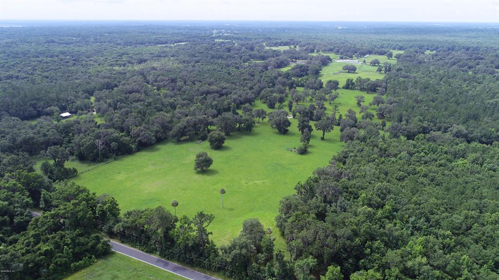 0 NW 210 STREET Property Photo - MICANOPY, FL real estate listing