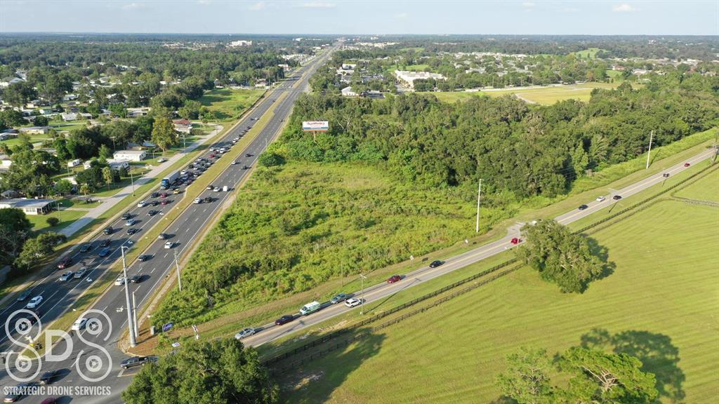 5451 SW 66 STREET Property Photo - OCALA, FL real estate listing